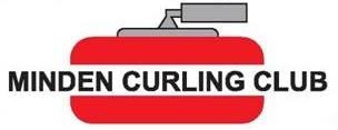Minden Curling Club